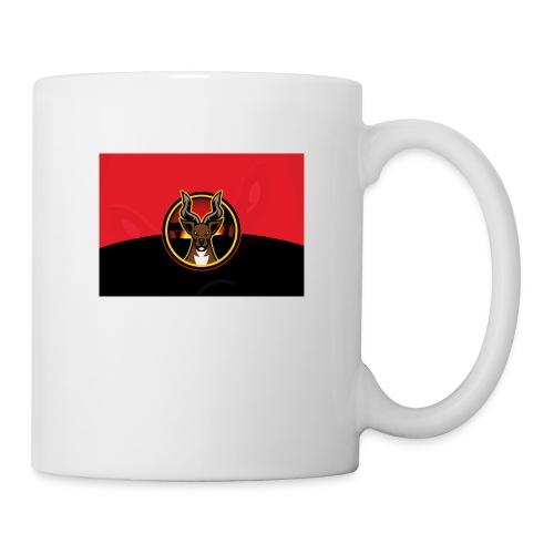 IMG_0071 - Coffee/Tea Mug
