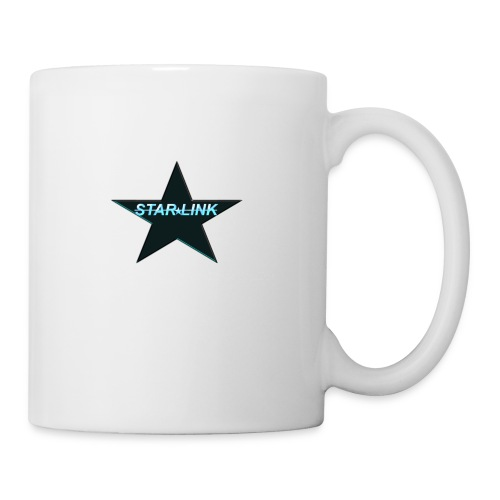 Star-Link product - Coffee/Tea Mug