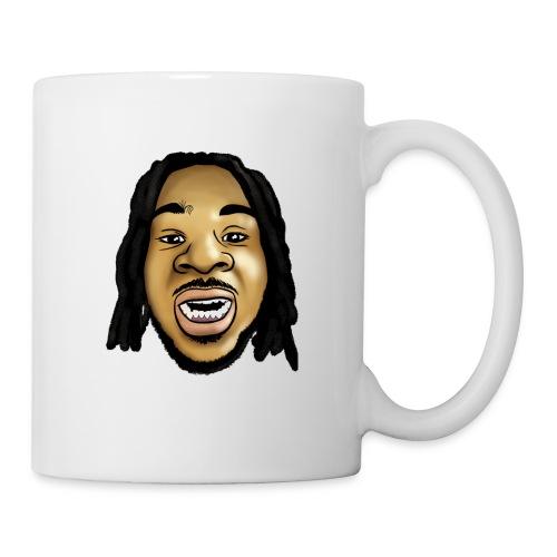 Everything A1 - Coffee/Tea Mug