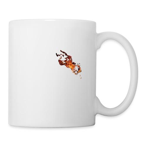 Dissent - Coffee/Tea Mug