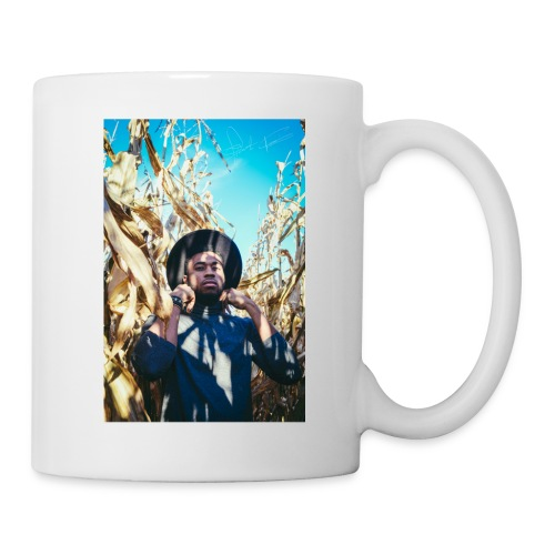 CHILDREN OF THE CORN - Coffee/Tea Mug