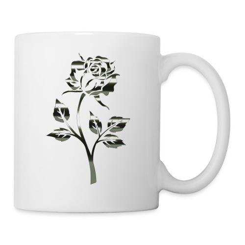 Rose by Originals - Coffee/Tea Mug