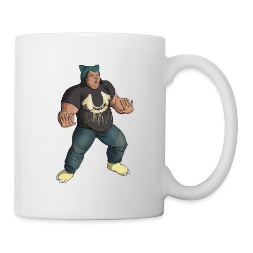 snordatdude - Coffee/Tea Mug