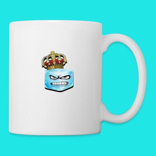 TheIceKing - Coffee/Tea Mug