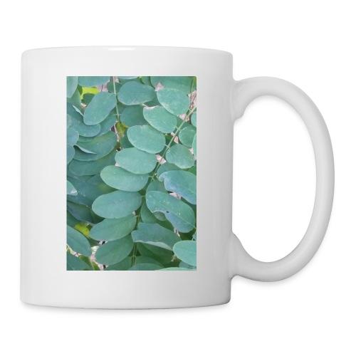20170223 152134 - Coffee/Tea Mug