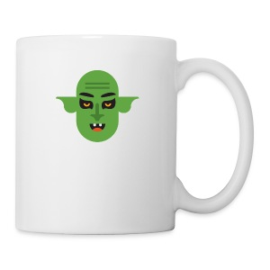 Ailen tank and others - Coffee/Tea Mug