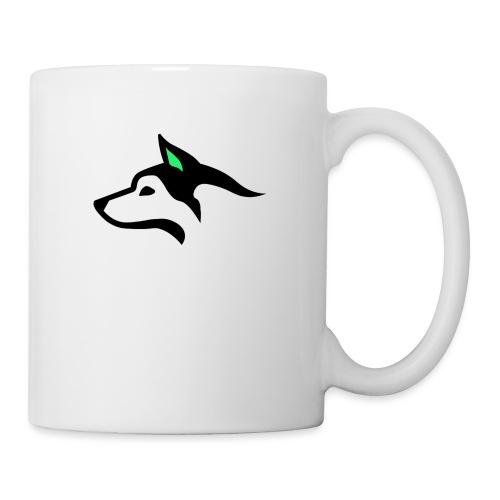 Quebec - Coffee/Tea Mug