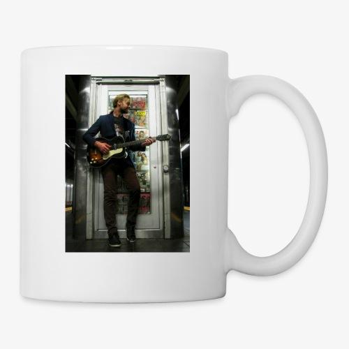 File May 07 8 54 41 AM 1 - Coffee/Tea Mug