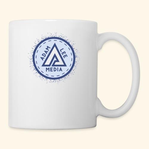Adam Lee Media - Coffee/Tea Mug