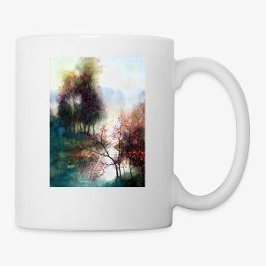 Autumn - Coffee/Tea Mug