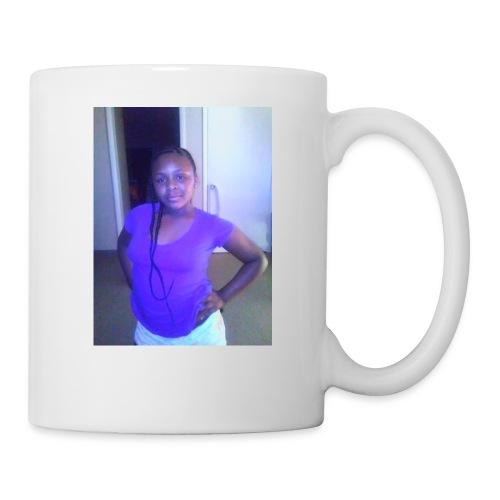 FB IMG 1519386456410 - Coffee/Tea Mug