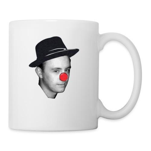 Once upon a bitch - Coffee/Tea Mug
