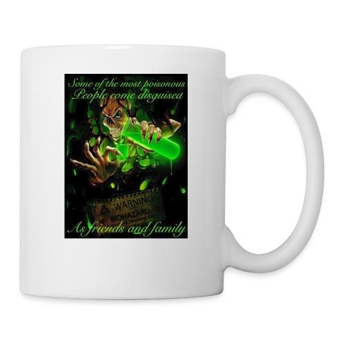 FB IMG 1520455485673 - Coffee/Tea Mug