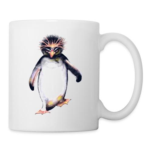 Penguin - Coffee/Tea Mug
