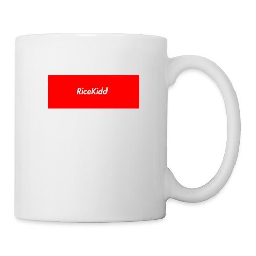 imageedit_2_6333000946 - Coffee/Tea Mug