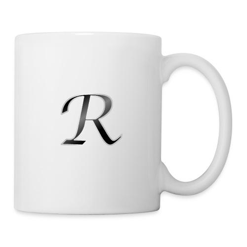 Rebel Member - Medic - Coffee/Tea Mug