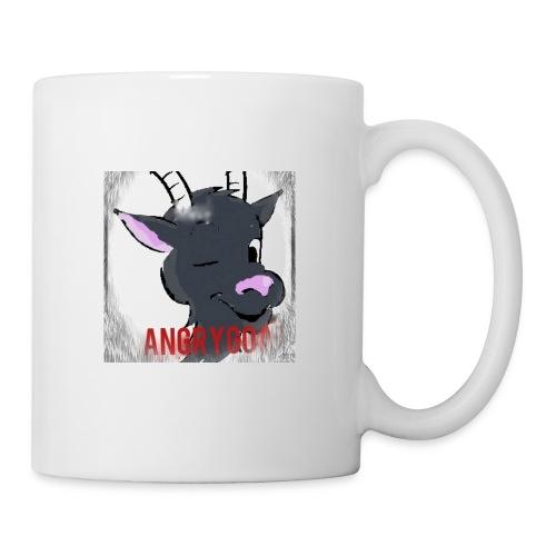 RamFamStore YT - Coffee/Tea Mug