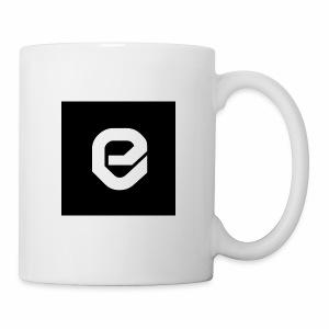 Epic Edm Music - Coffee/Tea Mug