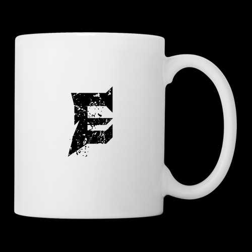 Eclipse - Coffee/Tea Mug