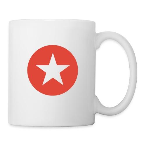 Star Lyfe - Coffee/Tea Mug
