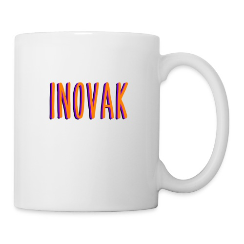KOVANI REVERSE Accessory - Coffee/Tea Mug