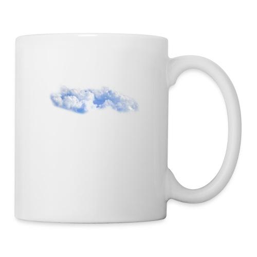 cloud9 - Coffee/Tea Mug