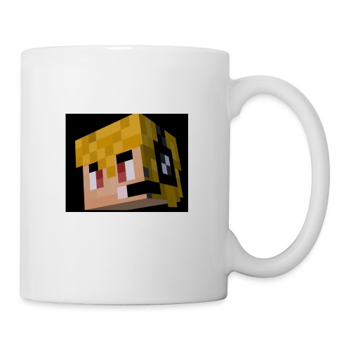 Celebration - Coffee/Tea Mug
