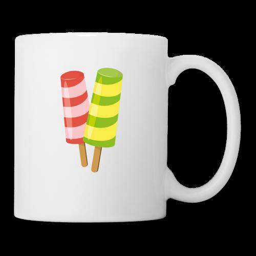design-05 - Coffee/Tea Mug