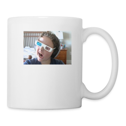 SCIENCE - Coffee/Tea Mug