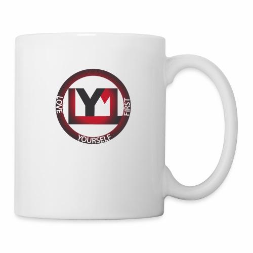 2amDateNight - Coffee/Tea Mug