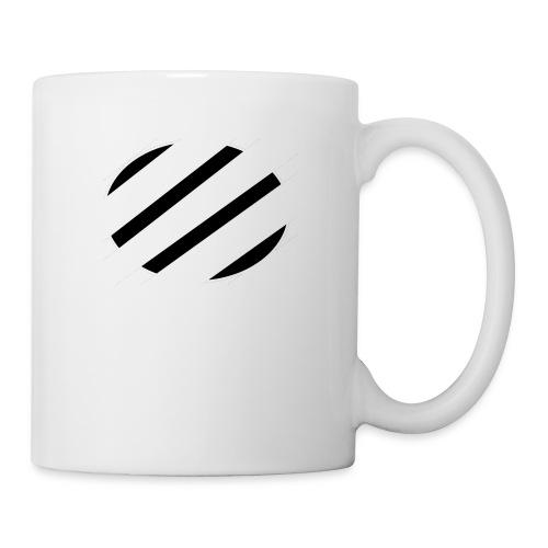 FO.Apparrel - Original - - Coffee/Tea Mug