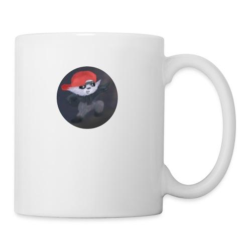 L1D2 - Coffee/Tea Mug