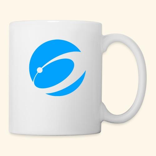Nexus Logo Stuff - Coffee/Tea Mug
