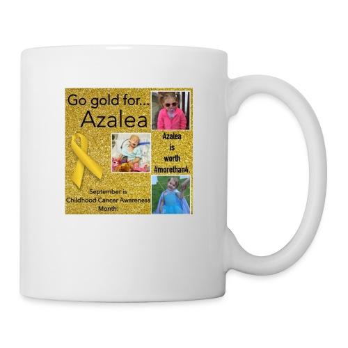 IMG 0352 - Coffee/Tea Mug