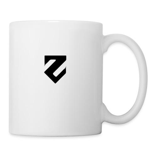 hehe png - Coffee/Tea Mug