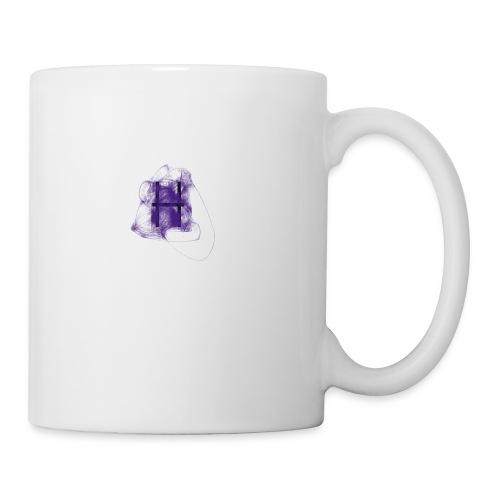 Hann Clothing - Coffee/Tea Mug