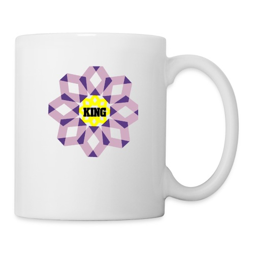 A big hugs!! - Coffee/Tea Mug