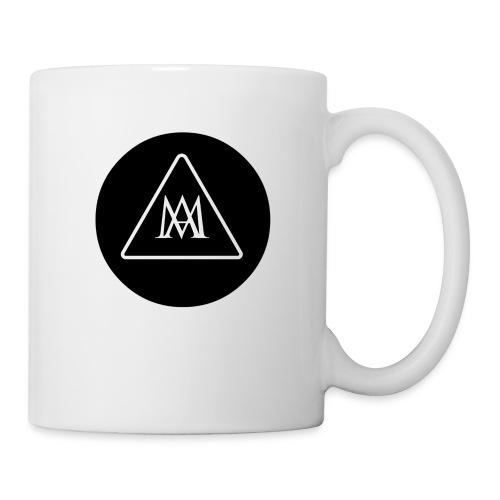 Apoxia Music - Coffee/Tea Mug
