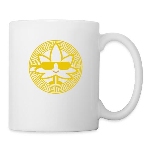 PiffGvng Smokers Tees - Coffee/Tea Mug