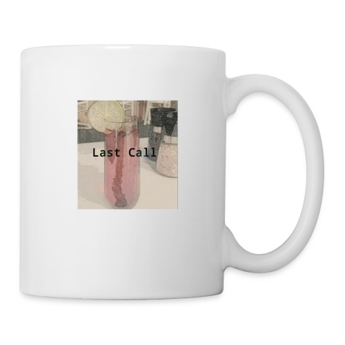 cranmosa - Coffee/Tea Mug