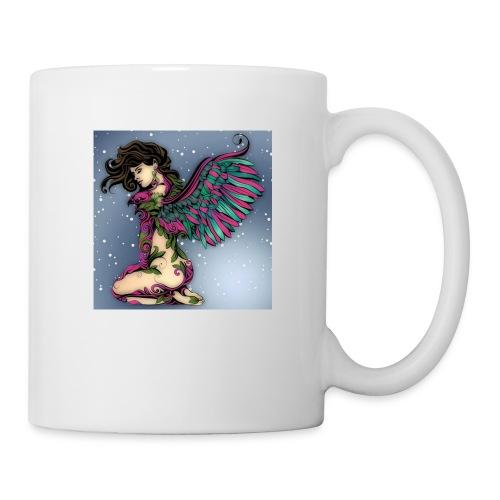 3FFB3DFC F95B 45D0 A052 0D25EF0CC5F1 - Coffee/Tea Mug
