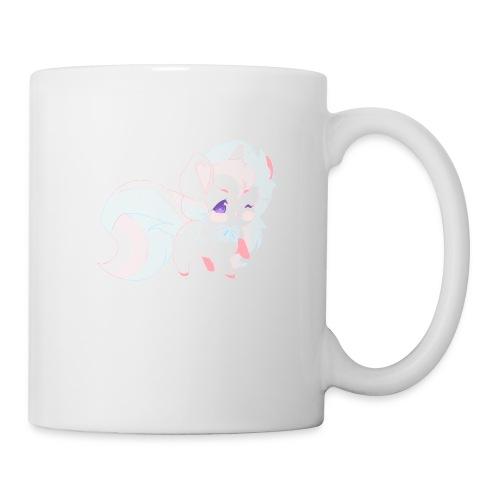 dokicorn - Coffee/Tea Mug