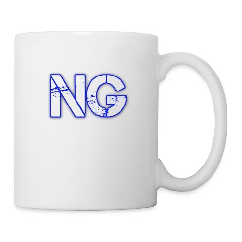 cooltext221976116542463 - Coffee/Tea Mug
