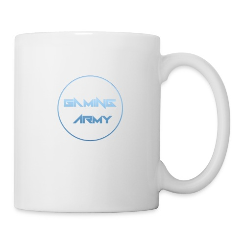 G-Army - Coffee/Tea Mug