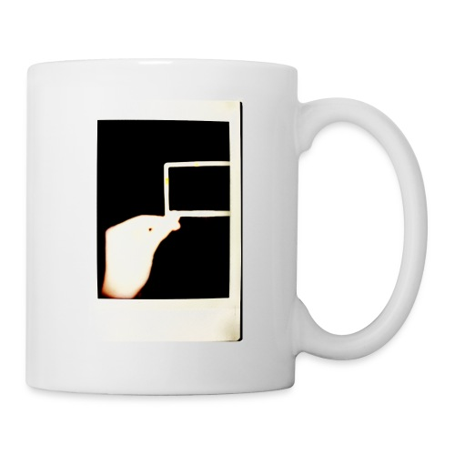 Polaroid - Coffee/Tea Mug