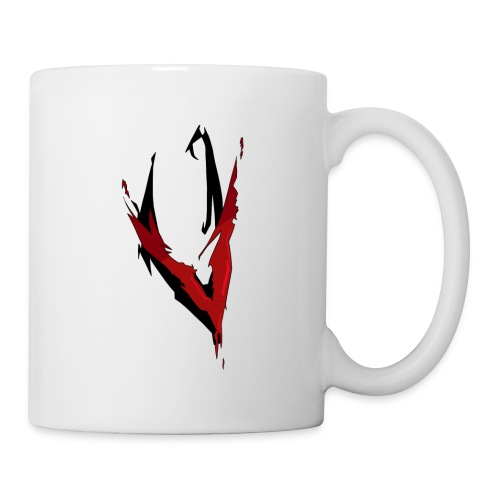 Viidith22 - Coffee/Tea Mug