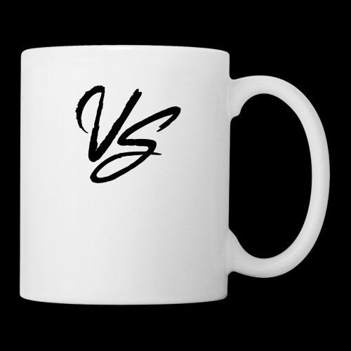 Vee Ess - Coffee/Tea Mug