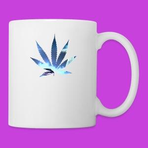 Beach Planet - Coffee/Tea Mug