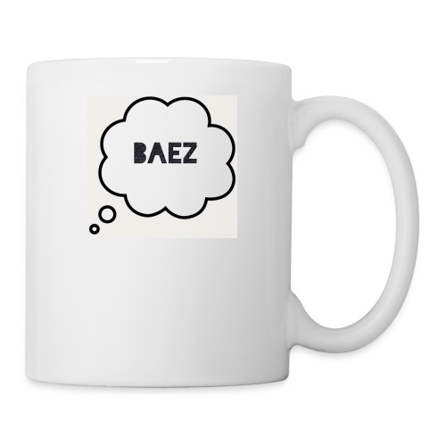 2BDF3BDD 2334 4D1E 9FE0 091045571DBF - Coffee/Tea Mug