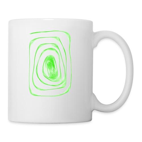 171223 112850 - Coffee/Tea Mug